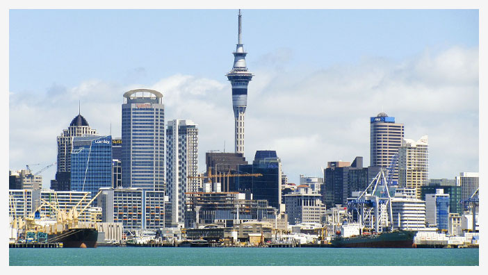 Casino jobs in auckland new zealand